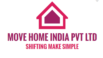 Door To Door Moving Services in Delhi / International Packers and Movers in Dwarka More